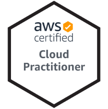 AWS CloudPractitioner 2020
