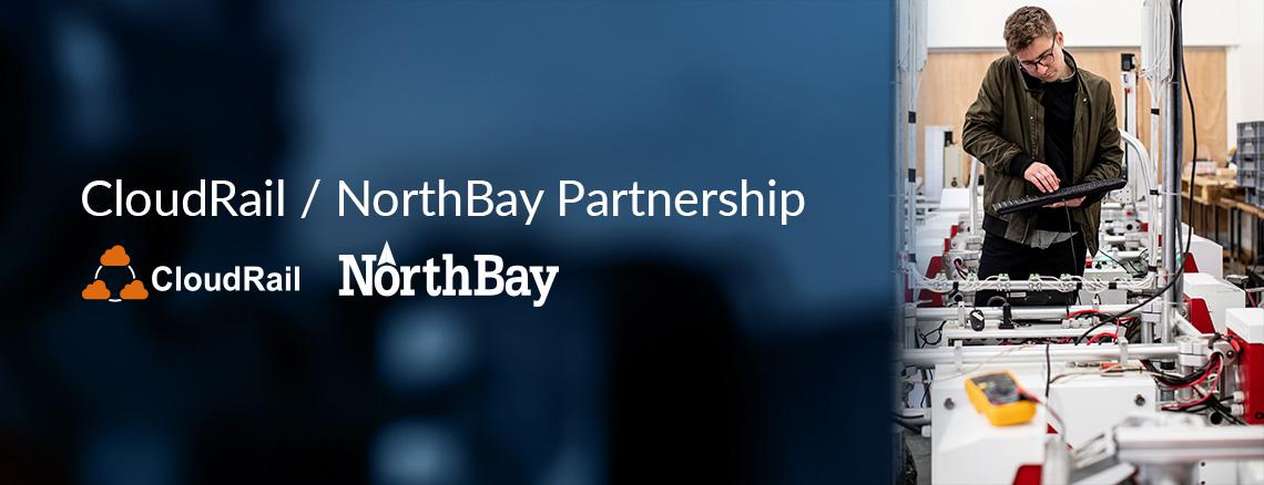 nbs cloud rail partnership 2